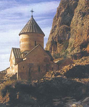 http://www.ictam.com/Common_F-N/country_pix/ARMENIE/ARMENIE1.jpg
