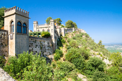 Voyages ictam valence xativa voyages culturels circuits for Hotels xativa espagne