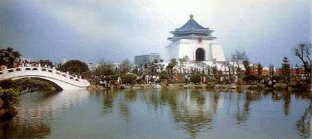 boeddhistische tempel amsterdam